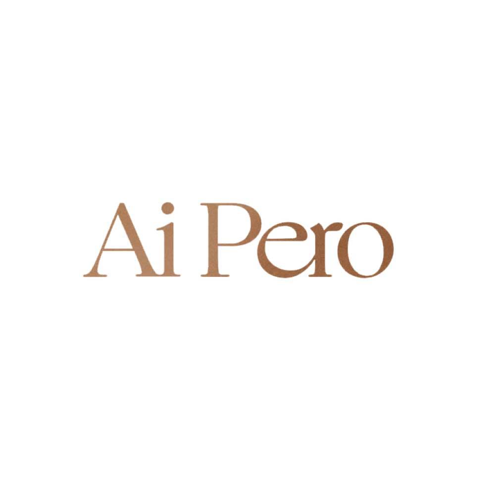 AI-Pero